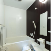 Whole Building Hotel/Ryokan to Buy in Kyoto-shi Shimogyo-ku Bathroom