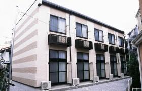 1K Mansion in Sugekitaura - Kawasaki-shi Tama-ku