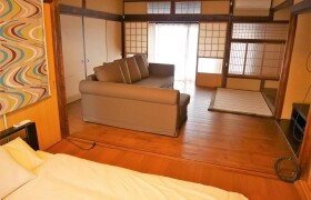 3LDK House in Umemotocho - Kobe-shi Hyogo-ku