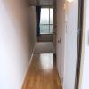 1K Apartment to Rent in Kokubunji-shi Room