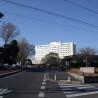 1R Apartment to Rent in Chiba-shi Chuo-ku General hospital