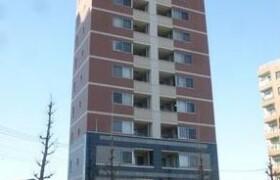 1LDK {building type} in Senju nakaicho - Adachi-ku