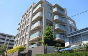2LDK Mansion in Yatomicho koyoen - Nagoya-shi Mizuho-ku