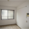 3DK マンション 目黒区 Room