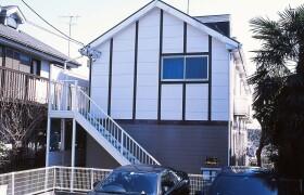 1K Apartment in Teraya - Yokohama-shi Tsurumi-ku