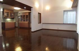 5SLDK House in Yakumo - Meguro-ku