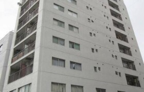 横浜市神奈川区 東神奈川 1K マンション