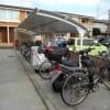 1LDK Apartment to Rent in Akiruno-shi Interior