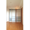 1LDK Apartment to Rent in Shibuya-ku Equipment