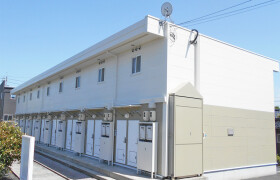 1K Apartment in Kuzumo - Yonago-shi