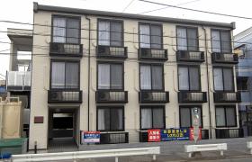 1LDK Mansion in Kitamachi - Warabi-shi