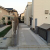 1R Apartment to Rent in Chofu-shi Common Area