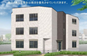 Whole Building {building type} in Nukui - Nerima-ku