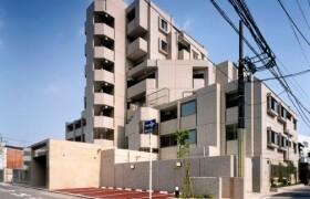 名古屋市東区 芳野 3LDK アパート