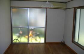 2K House in Koenjikita - Suginami-ku