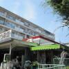 1DK Apartment to Rent in Tachikawa-shi Supermarket