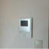 2DK Apartment to Rent in Katsushika-ku Entrance