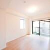 在千代田區購買2LDK 公寓大廈的房產 Room