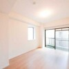 2LDK Apartment to Buy in Chiyoda-ku Room