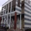 1K Apartment to Rent in Higashikurume-shi Exterior