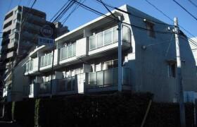 1DK Apartment in Arai - Nakano-ku