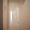 2LDK Apartment to Buy in Osaka-shi Sumiyoshi-ku Room