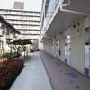 1K 아파트 to Rent in Ebina-shi Common Area
