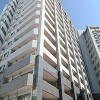 3SLDK Apartment to Rent in Nagoya-shi Higashi-ku Exterior