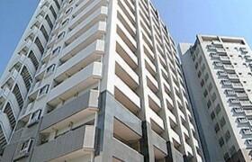 3SLDK Apartment in Izumi - Nagoya-shi Higashi-ku