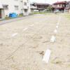2K Apartment to Rent in Hida-shi Exterior
