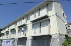 3DK Apartment in Andocho - Kashiwara-shi