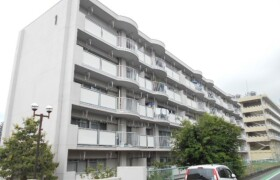 3DK Mansion in Minano - Chichibu-gun Minano-machi