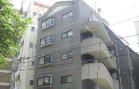 3LDK Mansion in Minamiyamacho - Nagoya-shi Mizuho-ku