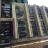 1K Apartment to Rent in Saitama-shi Omiya-ku Landmark