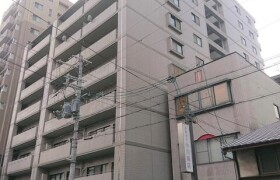 3LDK {building type} in Yawatacho - Kyoto-shi Shimogyo-ku
