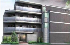 1K Apartment in Kamiuma - Setagaya-ku