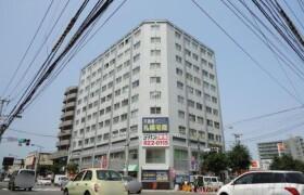 1DK Apartment in Hiragishi 2-jo - Sapporo-shi Toyohira-ku