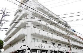 葛飾區亀有-4LDK{building type}