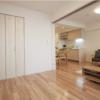 2SLDK Apartment to Buy in Urayasu-shi Room