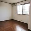 2DK Apartment to Rent in Setagaya-ku Room