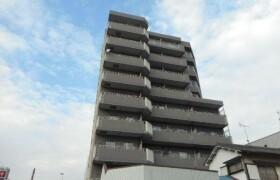 1LDK Mansion in Shinoto - Nagoya-shi Atsuta-ku