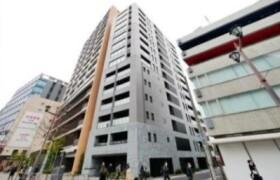 千代田区麹町-2LDK{building type}