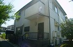 1K Apartment in Kamiigusa - Suginami-ku