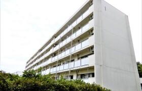 3DK Mansion in Banseicho ushimori - Yonezawa-shi