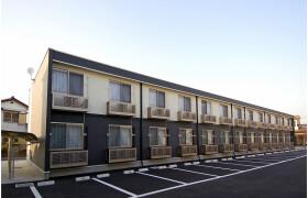 1K Apartment in Kaminokawa - Kawachi-gun Kaminokawa-machi