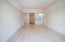 1R Mansion in Sakae - Nagoya-shi Naka-ku