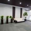 1LDK Apartment to Rent in Suginami-ku Lobby
