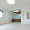 2LDK Apartment to Rent in Osaka-shi Sumiyoshi-ku Living Room