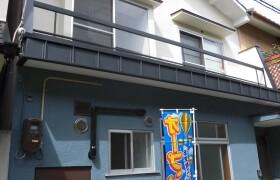 3LDK {building type} in Jodoji shimominamidacho - Kyoto-shi Sakyo-ku
