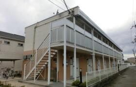 1K Apartment in Asahigaoka - Ikeda-shi
